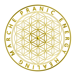 logo2p