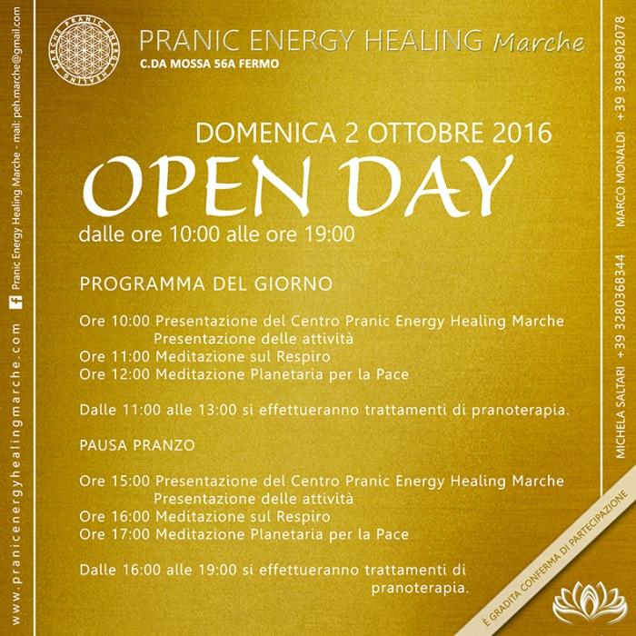 opendayprogramma-p