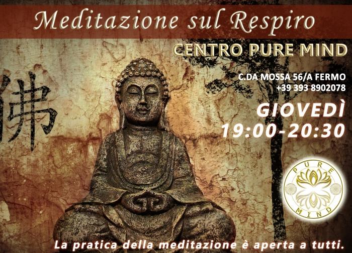meditazionesulrespiro3